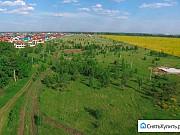 Участок 53 сот. Ульяновск