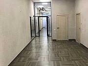 Продажа помещения на пл.Ленина - 686 кв.м Новосибирск