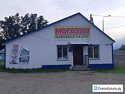Продам Магазин, 108 кв.м. Усть-Чарышская Пристань
