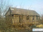 Дом 100 м² на участке 8 сот. Кшенский