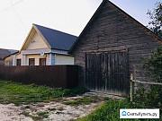 Дом 54 м² на участке 6 сот. Кольчугино