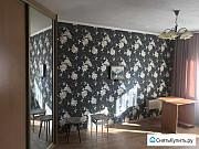 1-комнатная квартира, 40 м², 3/10 эт. Омск