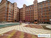 2-комнатная квартира, 67 м², 2/7 эт. Каспийск