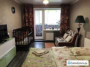 1-комнатная квартира, 36 м², 8/10 эт. Кисловодск