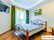 1-комнатная квартира, 45 м², 12/17 эт. Екатеринбург