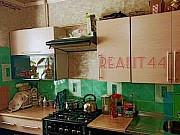 1-комнатная квартира, 35 м², 1/2 эт. Кострома