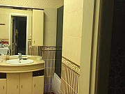 4-комнатная квартира, 85.8 м², 4/4 эт. Тамбов