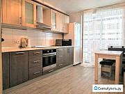 1-комнатная квартира, 56 м², 4/12 эт. Тула