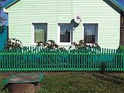 Дом 75 м² на участке 15 сот. Назарово