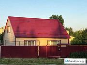 Дом 120 м² на участке 25 сот. Нарышкино