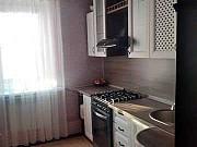 2-комнатная квартира, 51 м², 6/9 эт. Кизляр