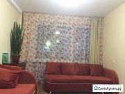 3-комнатная квартира, 65 м², 1/5 эт. Теберда