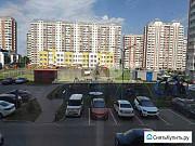 1-комнатная квартира, 38 м², 2/17 эт. Красногорск