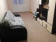 3-комнатная квартира, 74 м², 2/4 эт. Большие Березники