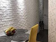 3-комнатная квартира, 55 м², 2/5 эт. Ангарск
