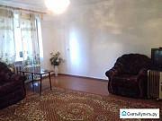 3-комнатная квартира, 71.2 м², 3/5 эт. Чусовой