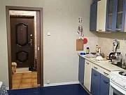 2-комнатная квартира, 59.6 м², 12/18 эт. Калуга