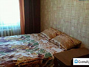 2-комнатная квартира, 47 м², 2/5 эт. Шира