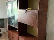 Комната 14 м² в 4-ком. кв., 3/5 эт. Челябинск