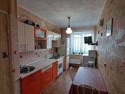 3-комнатная квартира, 67.9 м², 7/10 эт. Томск