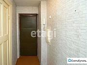 1-комнатная квартира, 30.3 м², 5/5 эт. Новокузнецк