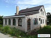 Дом 135 м² на участке 4 сот. Городище