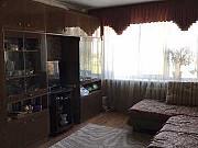 2-комнатная квартира, 42.5 м², 2/5 эт. Спас-Клепики