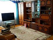 4-комнатная квартира, 96 м², 3/10 эт. Тверь