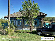 Дом 50 м² на участке 40 сот. Каратузское