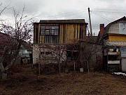 Дача 55 м² на участке 4 сот. Старый Оскол