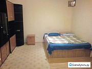 Комната 14 м² в 3-ком. кв., 2/2 эт. Судак