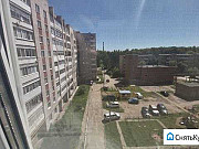 3-комнатная квартира, 61 м², 6/9 эт. Воткинск