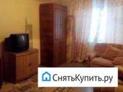 2-комнатная квартира, 60 м², 9/9 эт. Усинск