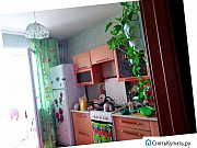 1-комнатная квартира, 33.2 м², 4/10 эт. Сосновоборск