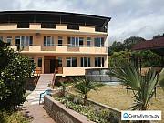 Дом 250 м² на участке 16 сот. Сочи