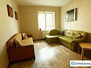 1-комнатная квартира, 40 м², 2/7 эт. Пионерский