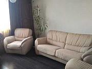 2-комнатная квартира, 53 м², 6/10 эт. Хабаровск