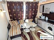 1-комнатная квартира, 47 м², 6/6 эт. Уфа