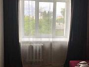 Комната 18 м² в 1-ком. кв., 4/9 эт. Пермь