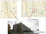 Торговое помещение на первой линии, 374.8 кв.м. Ижевск