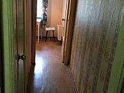 1-комнатная квартира, 33 м², 2/5 эт. Данилов