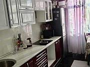 2-комнатная квартира, 51 м², 2/5 эт. Обнинск