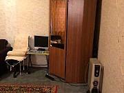 2-комнатная квартира, 56 м², 1/2 эт. Мегион