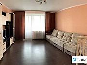 1-комнатная квартира, 42.9 м², 4/5 эт. Звенигово