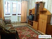 2-комнатная квартира, 46 м², 5/5 эт. Казань