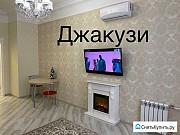 1-комнатная квартира, 52 м², 4/5 эт. Новокузнецк
