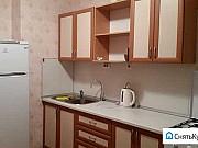 2-комнатная квартира, 57 м², 9/10 эт. Набережные Челны