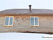 Дом 100 м² на участке 10 сот. Ханты-Мансийск