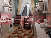 3-комнатная квартира, 86 м², 9/9 эт. Кострома