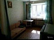 Комната 17 м² в 1-ком. кв., 3/5 эт. Ростов
